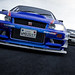 Project CARS 2 / Out of Focus