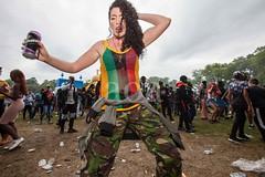 5D13_2314 (bandashing) Tags: caribbean carnival festival summer dance music alexandrapark mossside people enjoy sylhet manchester england bangladesh bandashing socialdocumentary aoa akhtarowaisahmed