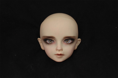 """Volks - Captain Cecil • <a style=""""font-size:0.8em;"""" href=""""http://www.flickr.com/photos/66207355@N03/43314590304/"""" target=""""_blank"""">View on Flickr</a>"""
