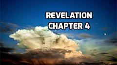REVELATION – Verse by Verse – Chapter 4:1-11 – God is still on the Throne (prophecylunch) Tags: 666 allah antichrist armageddon bible bibleprophecy cashlesssociety china christ clinton earthquakes end endtimesigns endtimes god illuminati isis israel israelgod'stimepiece jesus jordan lastdays markofthebeast news nwo obama oneworldgovernment oneworldreligion periloustimes prophecy prophecynews prophecyupdate putin rapture religion revelation russia satan syria times tribulation trump truth turkey war world