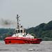ZP Bear (IMO 9701982) (Parchimer) Tags: schlepper tugboat sleepboot holownik remorqueur bogserbåt remolcadores hamburg elbe hafen