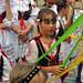 21.7.18 Jindrichuv Hradec 3 Folklore Festival in Namesti Miru 10