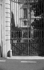 20180722_C_029_JPEG FULL (Domenico Cichetti) Tags: canon35mmf2ltm canon7sz monocrome blackwhite blackandwhite bw bustoarsizio bn argentique analogico analogicait selfdevelop selfdevelope studional kentmere100
