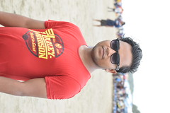DSC_0564 (faisalhasansjr) Tags: teametl dhakalive ayub faisal mehedi hasan jarjis promit saha kamrul khanna