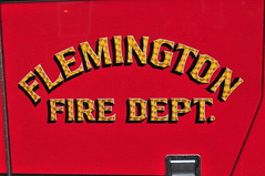 Flemington Fire Department Engine 49-61 (Triborough) Tags: nj newjersey hunterdoncounty eastamwelltownship eastamwell ringoes ffd flemingtonfiredepartment firetruck fireengine engine engine4961 seagrave