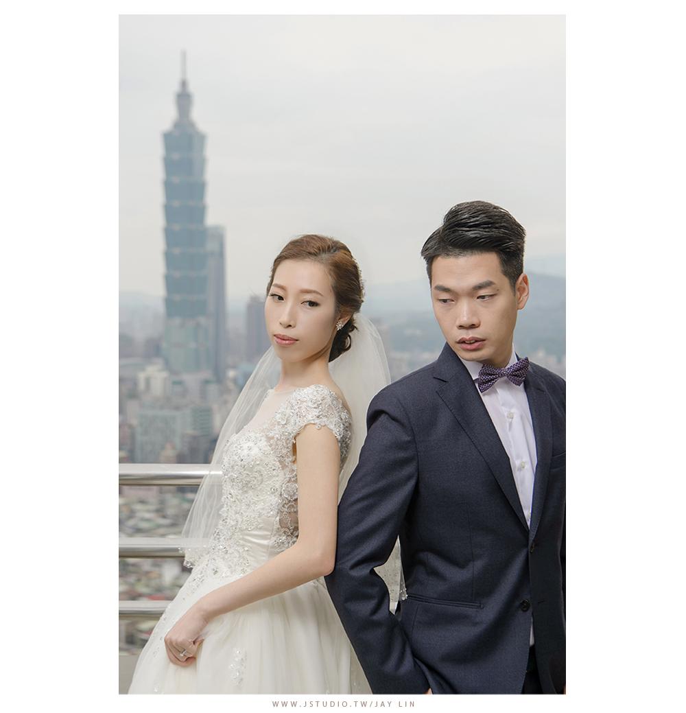 婚攝 DICKSON BEATRICE 香格里拉台北遠東國際大飯店 JSTUDIO_0031