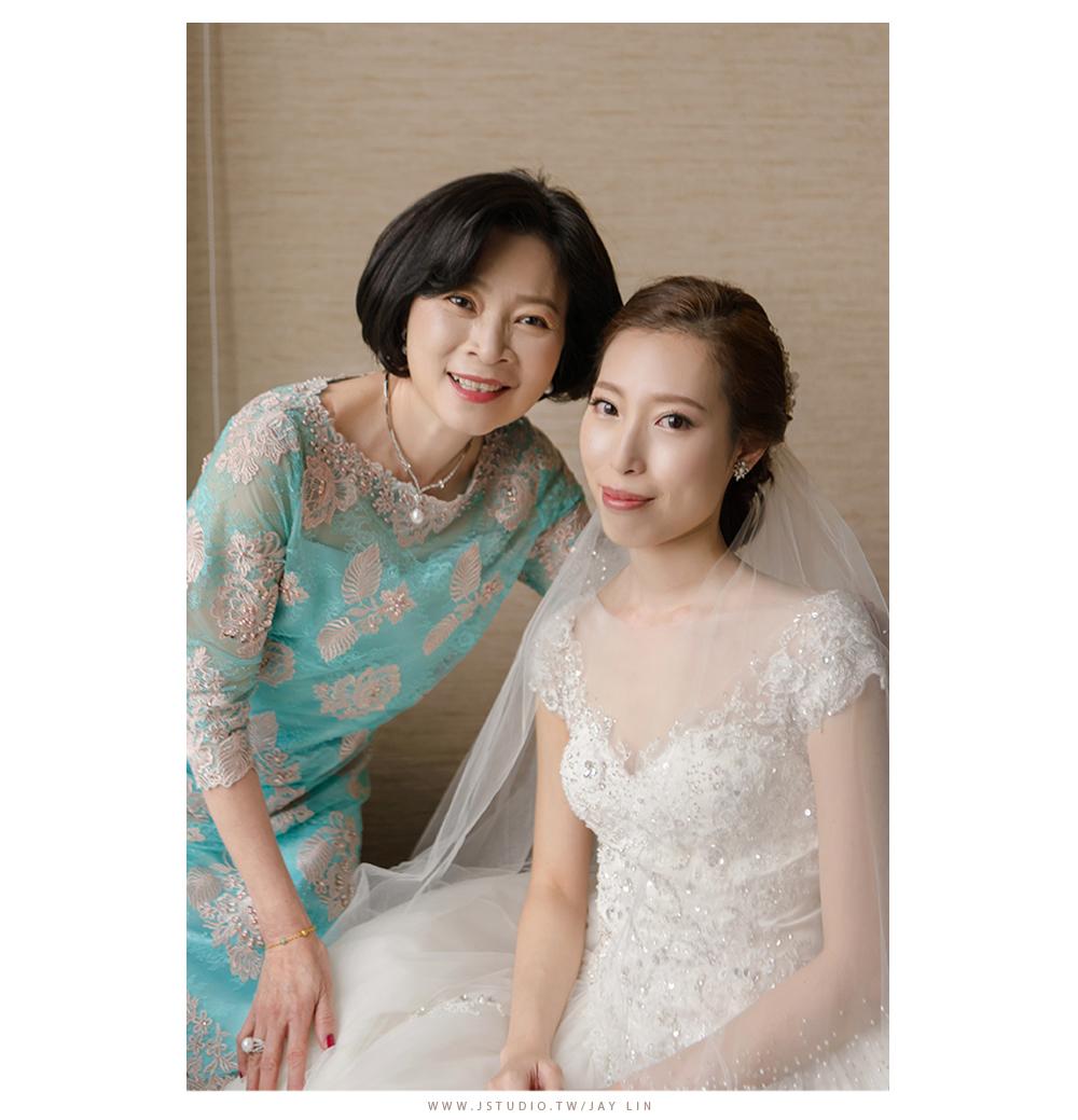 婚攝 DICKSON BEATRICE 香格里拉台北遠東國際大飯店 JSTUDIO_0017