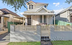 12 Sharp Street, Belmore NSW