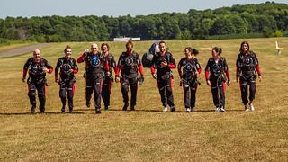 Parachute Montreal july 2018-391-Edit