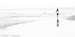 Amanece en Conil de la Frontera (III) (Jaime J. Fenollera) Tags: playa conil conildelafrontera mar marinas