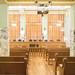 1910 Harris County Courthouse, Houston, Texas 1807201205