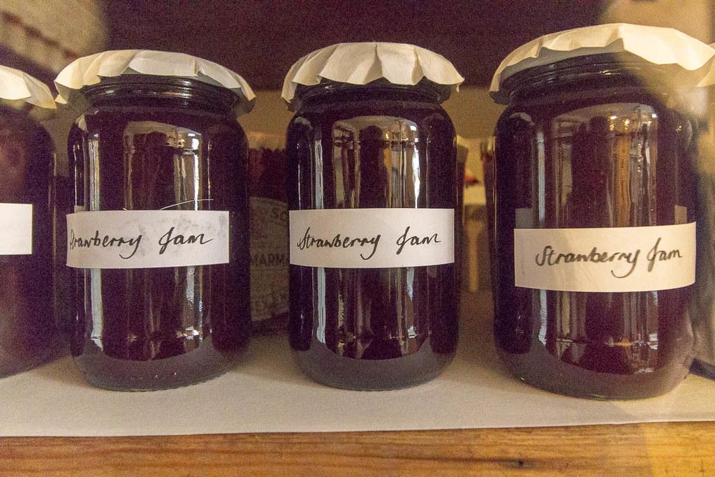 victorian jam jar的圖片搜尋結果