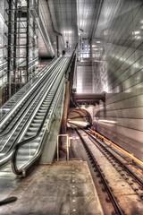 N-Z lijn nr 52-1 (Skinnycompany!) Tags: metro amsterdam 52 noordzuidlijn hdr nikon d750 24120mm