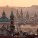 _DSC1590 - Golden morning in Prague
