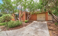 7/12 Lorne Place, Palmerston ACT