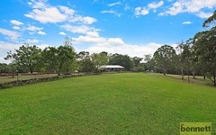 856 Comleroy Road, Kurrajong NSW