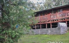 7 Christensen Street, Sawmill Settlement VIC