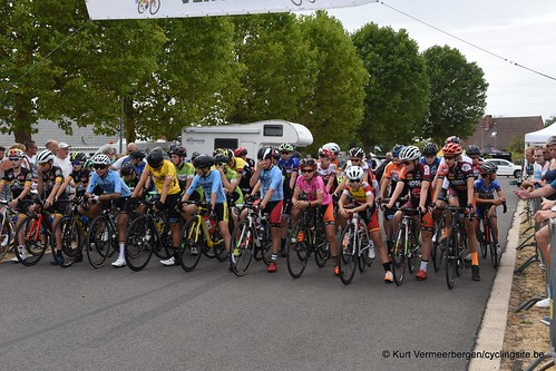 Antwep Cycling Tour (168)