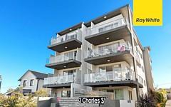 11/3 Charles Street, Carlingford NSW