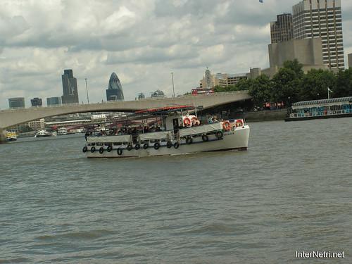 Лондон, Велика Британія InterNetri.Net  06