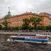 Saint Petersburg 152