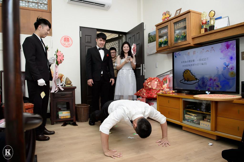 大里菊園婚攝_053
