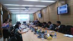 DSC_0003_1 (Indian Business Chamber in Hanoi (Incham Hanoi)) Tags: incham ministryofhealth