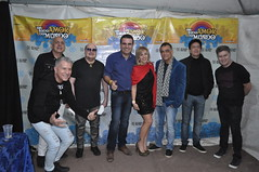"""Itajubá – MG - 27/07/2018 • <a style=""""font-size:0.8em;"""" href=""""http://www.flickr.com/photos/67159458@N06/43757167882/"""" target=""""_blank"""">View on Flickr</a>"""