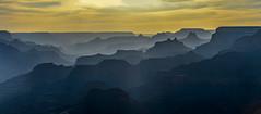 _D804001-Pano.jpg (David Hamments) Tags: fantasticnature grandcanyonnationalpark route66 arizona ngc flickrunitedaward