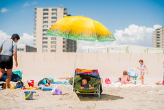 "_DSC9378 (""Life Cinematic"") Tags: rockawaybeach summerfun midday playdate baby"