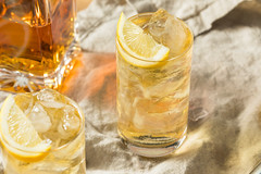 Homemade Seven and Seven Whiskey HIghball (brent.hofacker) Tags: 7 7and7 alcohol alcoholic ale amber bar beverage bourbon brandy brown citrus cocktail cognac cold drunk fresh freshness fruit ginger glass gold golden highball ice juice lemon liquid liquor refreshing refreshment rum seven sevenandseven soda summer transparent water whiskey whiskeyhighball whiskeysoda whisky whiskysoda yellow