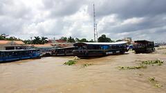 2018-07-09T11.13.48.0630_samsung (ajft) Tags: boat mekongriver river