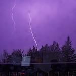 Lightning Browsing thumbnail
