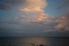 Wave (joshhansenmillenium) Tags: canon6d canon 6d photoraphy landscape beach sunsets sunset dogs dog hilton head island hhi hiltonheadisland sigma24105 sigma 24105mm sigmaart fishing clouds reflections waves family lightning long exposure night atlanticocean ocean atlantic