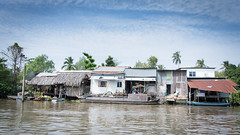 Vietnam en Cambodja 2017 (Bas Broeders) Tags: reis vakantie holiday mekong delta vietnam travel 2017
