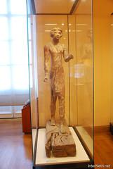 Стародавній Єгипет - Лувр, Париж InterNetri.Net  347
