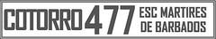 EMPRESA OMNIBUS URBANOS CIUDAD DE LA HABANA, Ruta 477 en 1988 (ROGALI) Tags: banderola ruta477 gironxiiiikarus260 guagua omnibus bus habana cuba empresaomnibusurbanosciudaddelahabana rogali