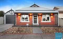 51a Adelaide Road, Padstow NSW