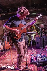 keller williams garcias 8.2.18 chad anderson photography-0628 (capitoltheatre) Tags: thecapitoltheatre capitoltheatre thecap garcias garciasatthecap kellerwilliams keller solo acoustic looping housephotographer portchester portchesterny livemusic