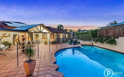 5 Banksia Court, Calamvale QLD