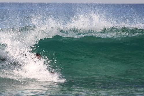 2018.08.05.08.37.50-Matt at Tama reef-003