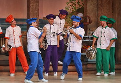 Mixitup 2018  -  14 (bua2009) Tags: buschgardens mixitup drum bugle realmusic corps theoldcountry williamsburg sanmarco marching flags saber drumcorps
