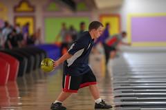 20180804-OC-Bowling-Regional-JDS_1130 (Special Olympics Southern California) Tags: bowling inlandempireregion orangecounty regionalgames sosc sandiegoregion santabarbaracounty specialolympicssoutherncalifornia venutracountyregion