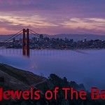 Jewels Of the Bay thumbnail