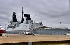 HMS Diamond - Aberdeen Harbour Scotland - 12/8/18 (DanoAberdeen) Tags: d34 hmsdiamond aberdeen mpeg video danoaberdeen psv abdn abz offshore seafarers harbour seaport docks riverdee northsea workboats supplyships cargoships tug tugboats autumn summer winter spring blue sky clouds candid amateur 2018 grampian lifeatsea metal errv oilships tanker uk maritime 4k iphonevideo water cloudporn torry footdee fittie ship vessel boat shipspotting geotagged aberdeenscotland scottish northeast seashore coastline tugboat oil oilindustry pocraquay northeastscotland northseasupplyvessels northseacargoships vessels boats scotland danophotography oilrigs merchantnavy scotch shipspotters