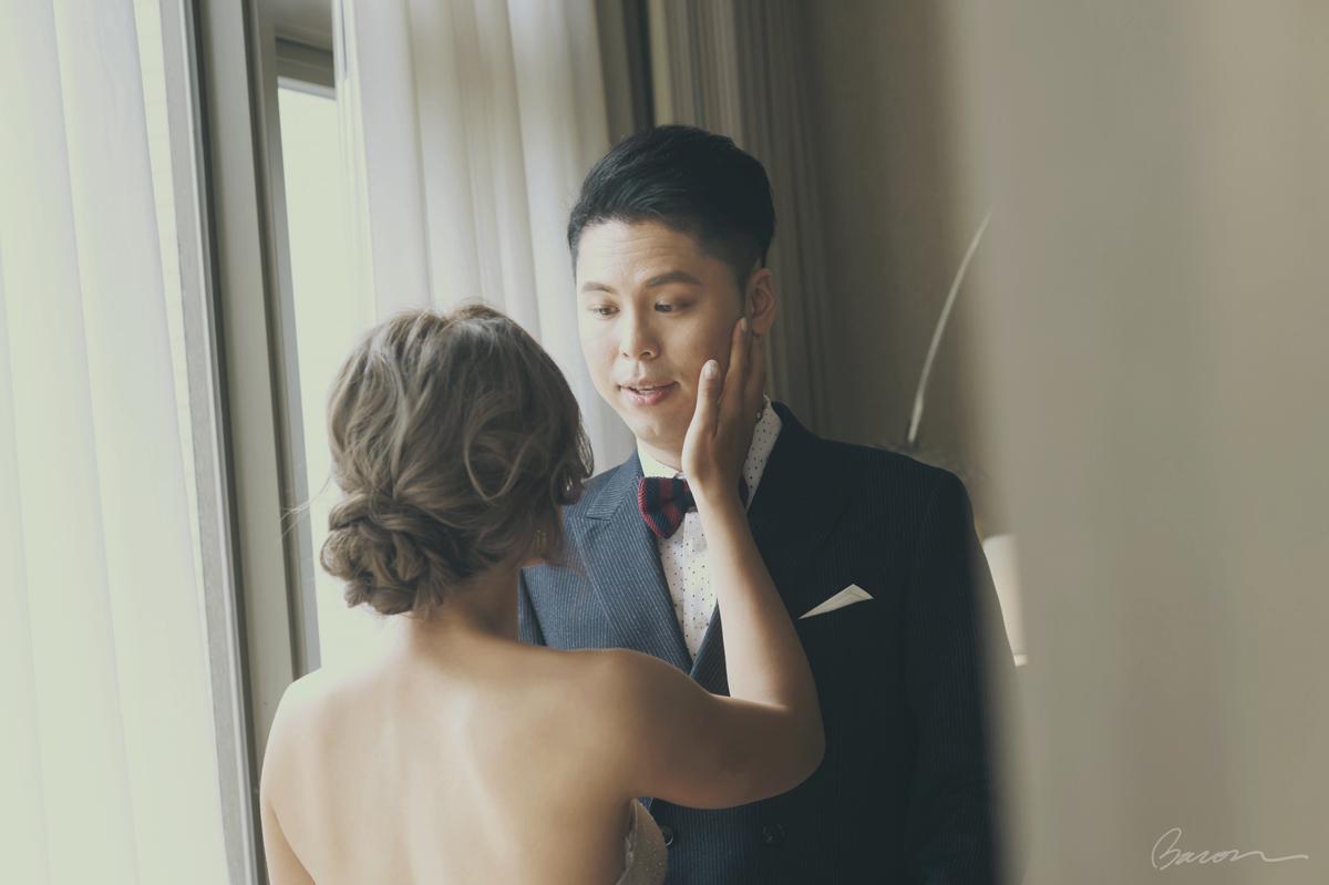 Color_029, BACON, 攝影服務說明, 婚禮紀錄, 婚攝, 婚禮攝影, 婚攝培根, 台中女兒紅, BACON IMAGE