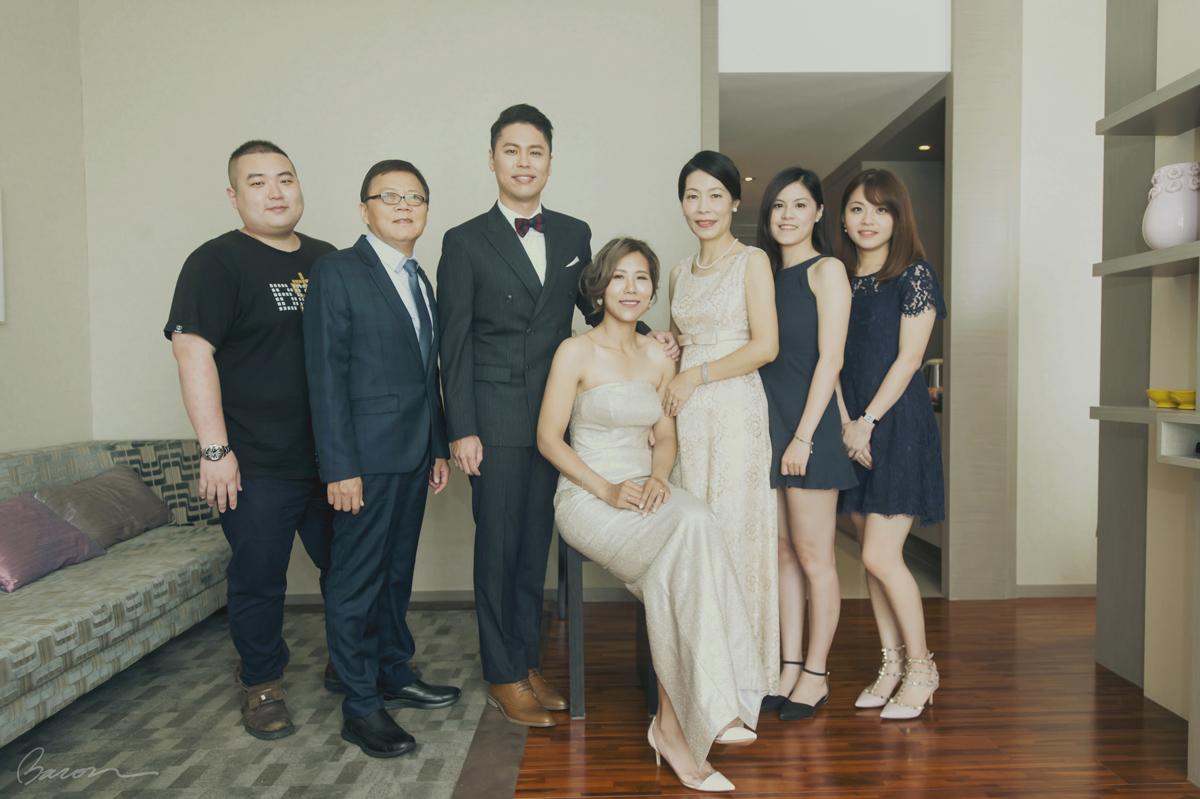 Color_076, BACON, 攝影服務說明, 婚禮紀錄, 婚攝, 婚禮攝影, 婚攝培根, 台中女兒紅, BACON IMAGE
