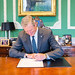 "Governor Baker Signs Economic Development Bill with Sales Tax Holiday 08.10.18 • <a style=""font-size:0.8em;"" href=""http://www.flickr.com/photos/28232089@N04/43967162871/"" target=""_blank"">View on Flickr</a>"