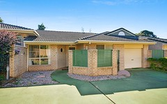 3/11 Green Street, Alstonville NSW
