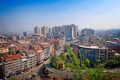 Bursa, Turkey (CamelKW) Tags: 2018 bursa turkey